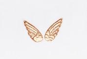 wings_of_desire_earrings_rose_gold